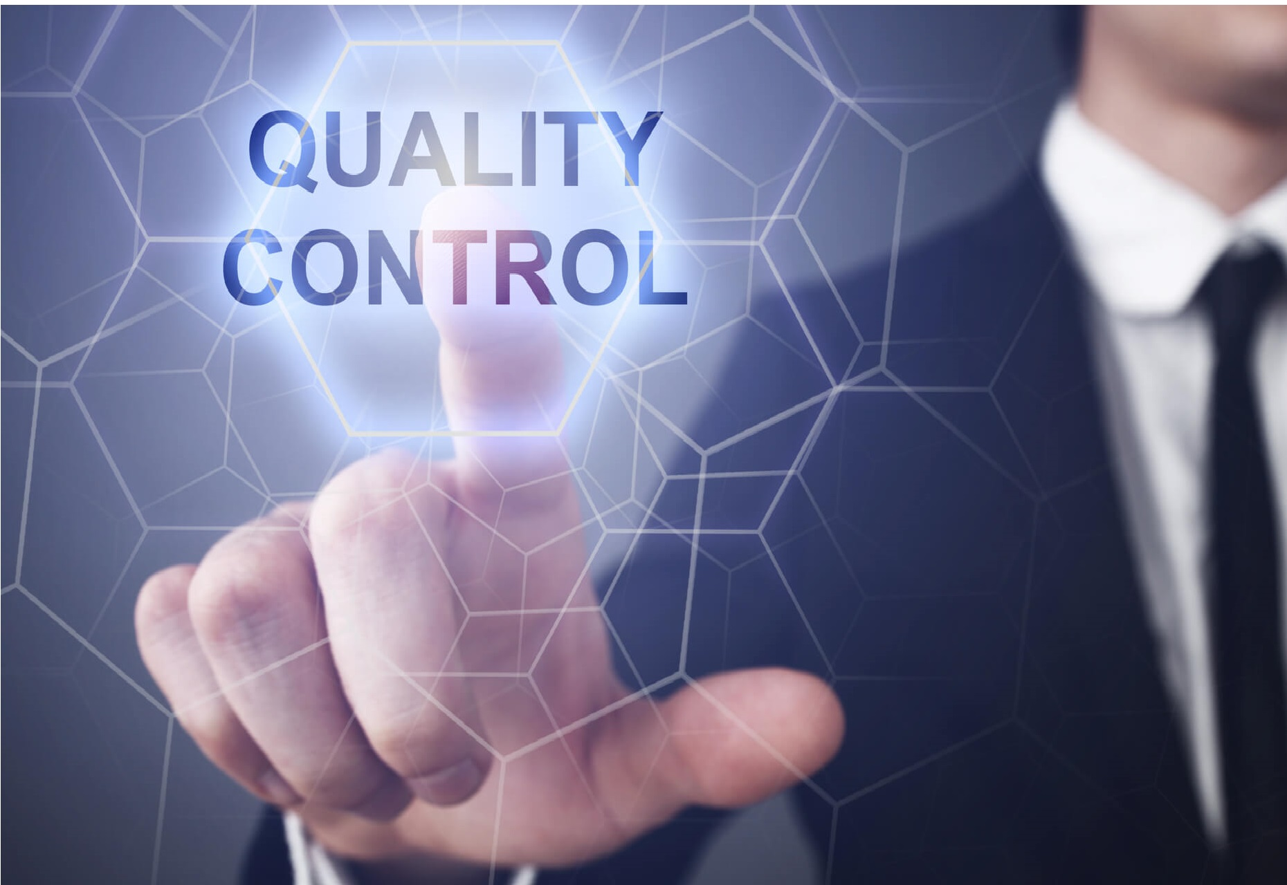 Quality Management Software (JUSE)
